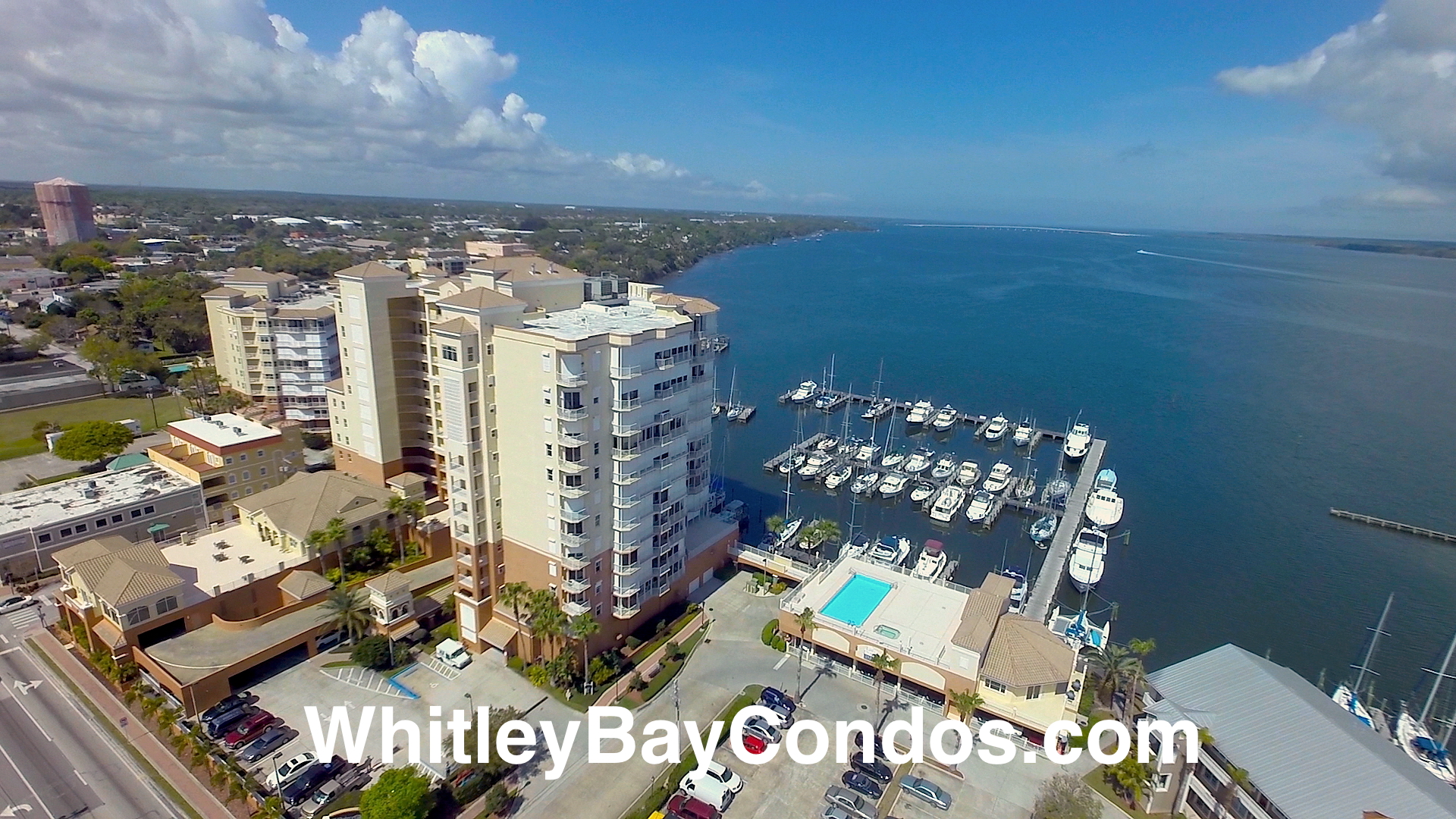 Whitley bay condos info and available units for Waves swimming pool whitley bay